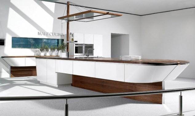 Astonishing-boat-shaped-kitchen-design-945x563