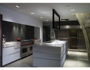 1677614_1st_place_cont_kitchen