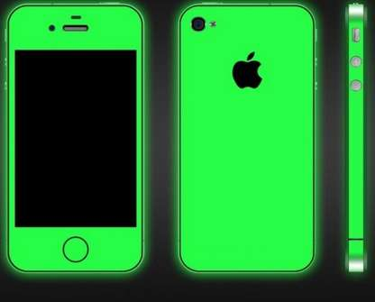 glow-in-the-dark-case.jpeg.pagespeed.ce.1U3IMjI_sY