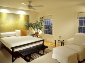Relaxing-And-Harmonious-Style-Zen-Bedrooms-Designs-Ideas-22