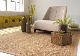 jute-carpet-for-living-room