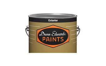 Oil-Like Performance in a Water-Based Paint