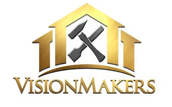 News from Visionmakers