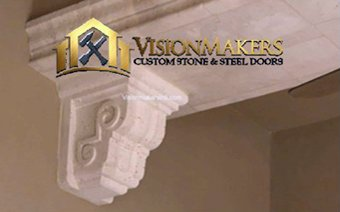 Take a Tour with Visionmakers