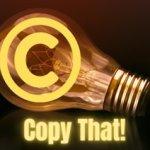 Copy That