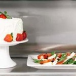 VIDEO: Explore Thermador's New Freedom Refrigeration Collection