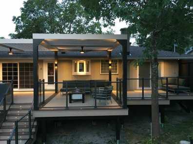 Composite-Decks-Louvred-Roofs-Ottawa-ON