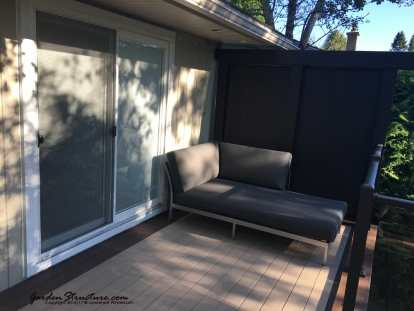 PVC-Deck-Experts-Ottawa