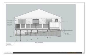 permit plans 2