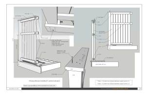 permit plans 4