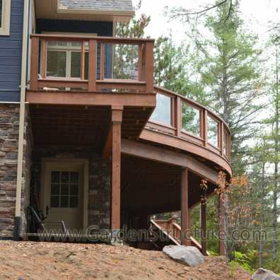 curved-cottage-country-decks