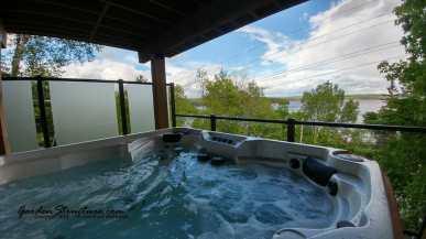 second-level-hot-tub-decks-Toronto