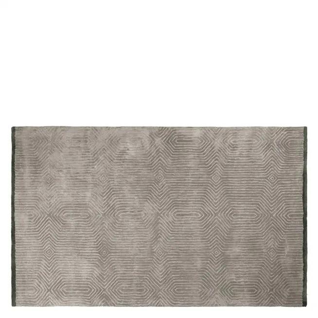 moss studio sofa reviews fold out mattress bed roxburgh linen rug | designers guild
