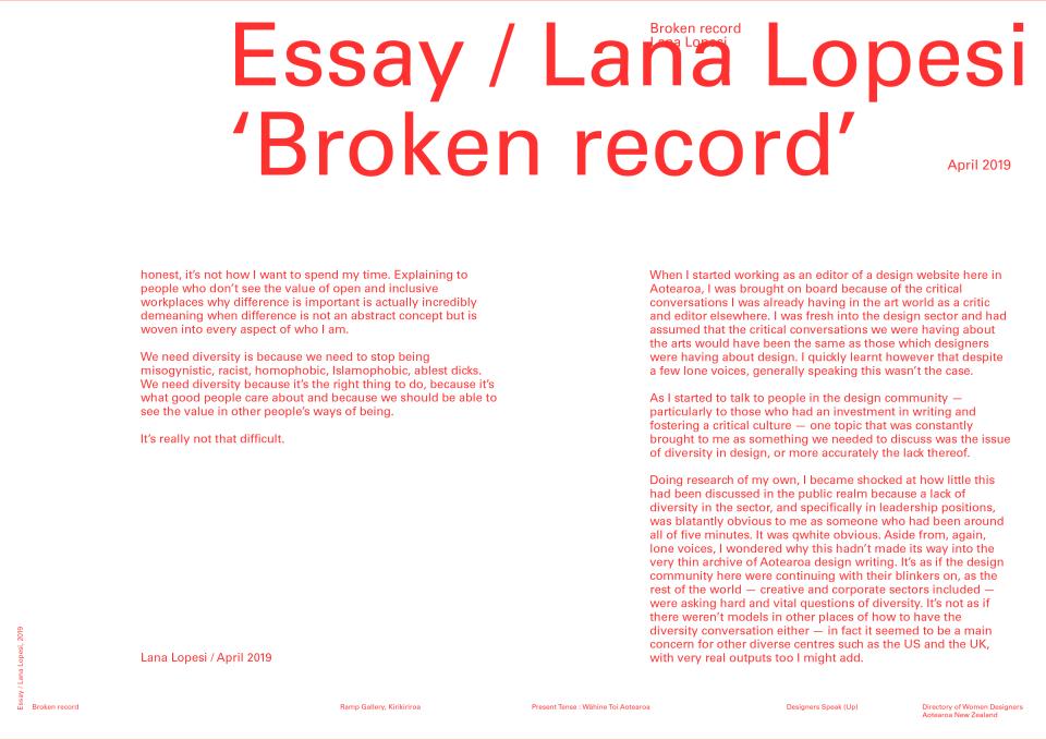 Present Tense_essay_LL1