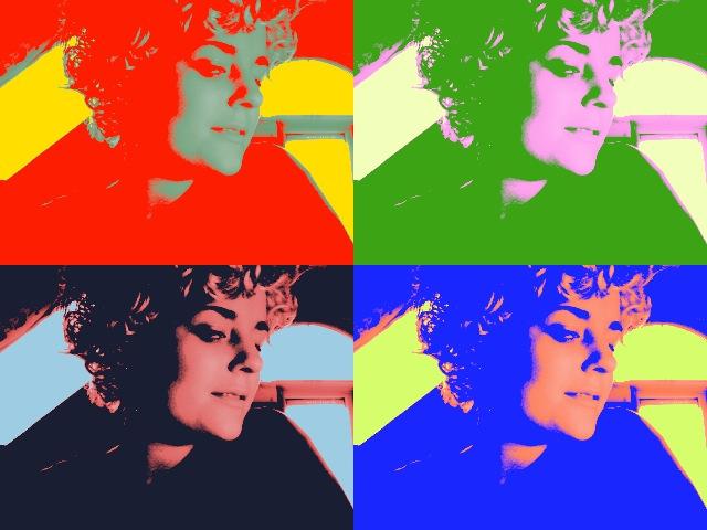 Foto am 25-11-2012 um 15.06 #4