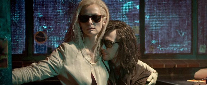 Only-Lovers-Left-Alive-012