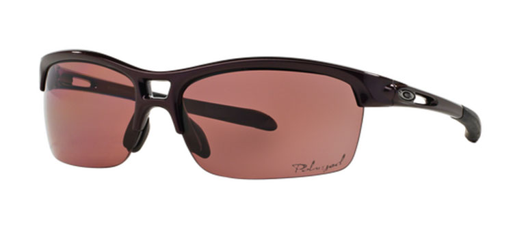ladies oakley sunglasses  Ladies Oakley Sunglasses UK