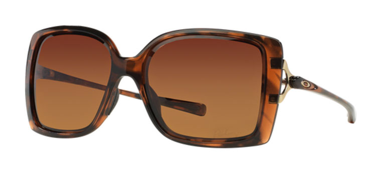 f1035e30adda Ray Ban Clubmaster Canadian Pharcharmy Online « Heritage Malta