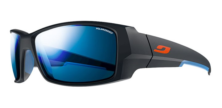 Julbo Armor Cycling Sunglasses J4929112