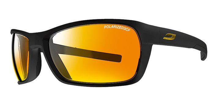 Julbo Blast Cycling Sunglasses J4719122