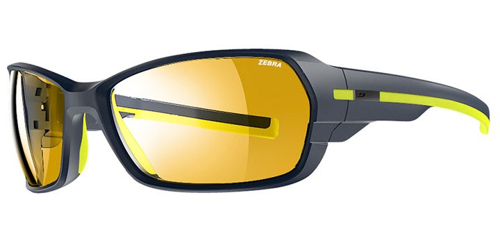 Julbo Dirt 2 Cycling Sunglasses J4743112