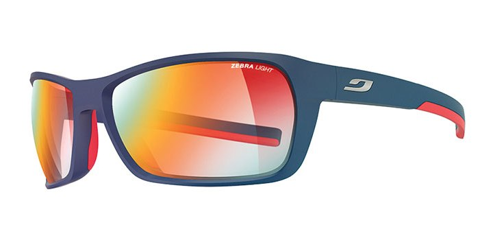 Julbo Blast Cycling Sunglasses J4713112