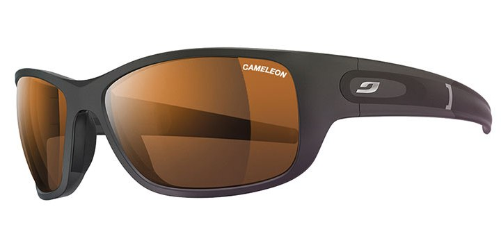 Julbo Stony Cycling Sunglasses J4595014