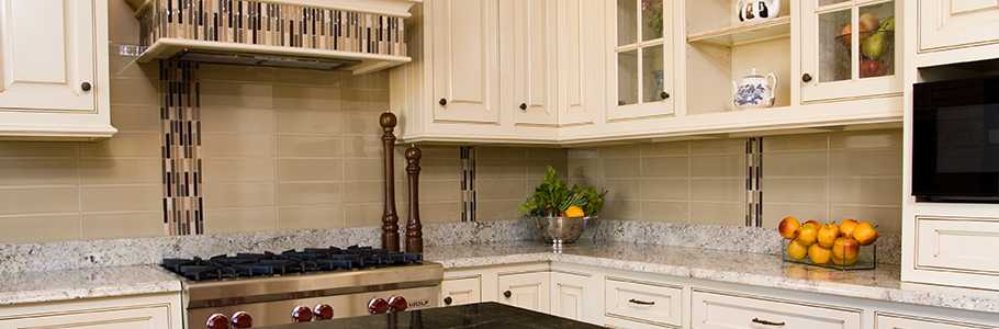 Welcome   Designer Tile And StoneDesigner Tile And Stone