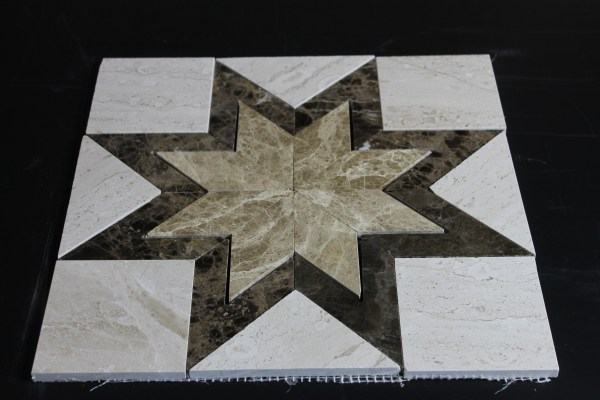 Tile Decorative Pieces In Las Vegas Floors And Walls