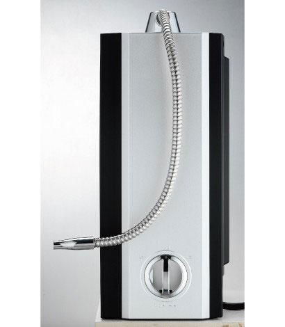 Chanson-Miracle-Max-Water-Ionizer-Side