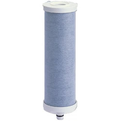 Chanson PJ6000 Replacement Filter for Water Ionizers