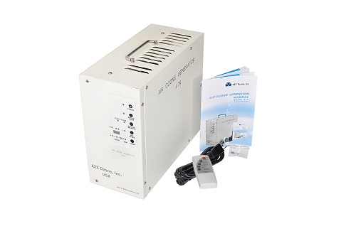Commercial Air Sanitizer