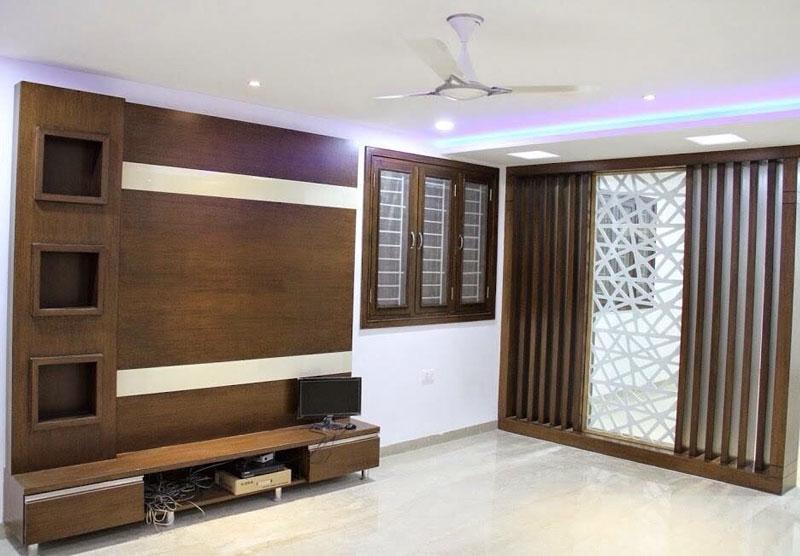 Top & Best Interior Designers In Hyderabad 91 9177786870