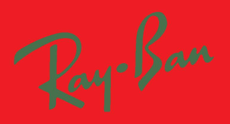 772px-Ray-Ban_logo