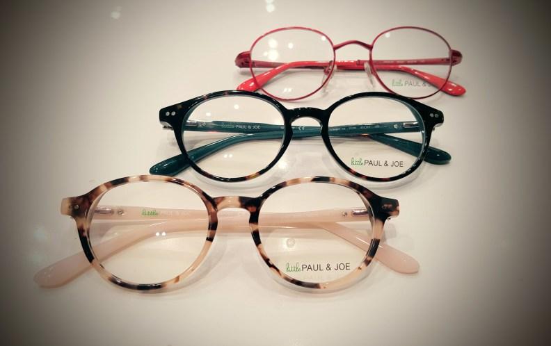 lunettes-paul-and-joe