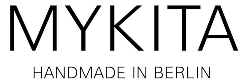 mykita logo2