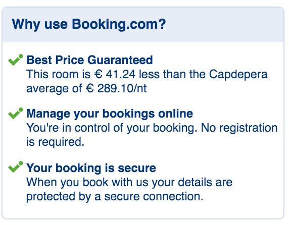 booking-trust-builder