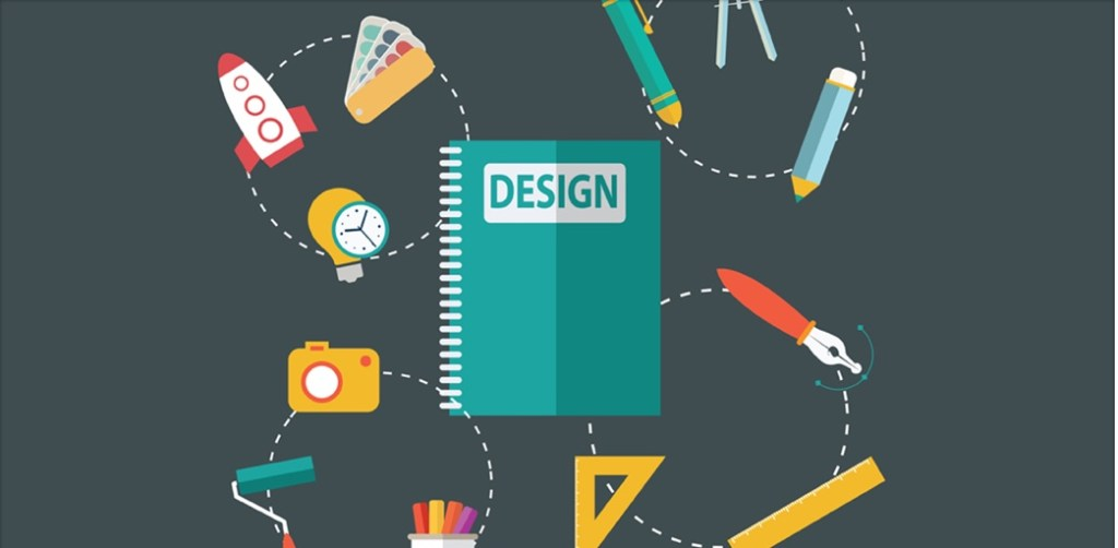 How To Build The Best Design Team 6 Ux Roles Design Excellent Ux