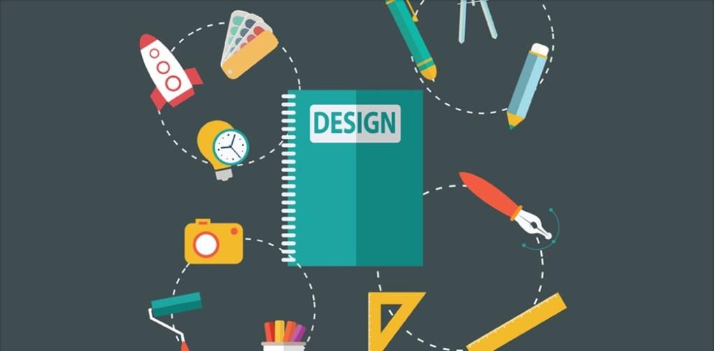 Visual Designer - Design Team