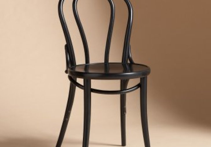 Thonet Plywood Chair