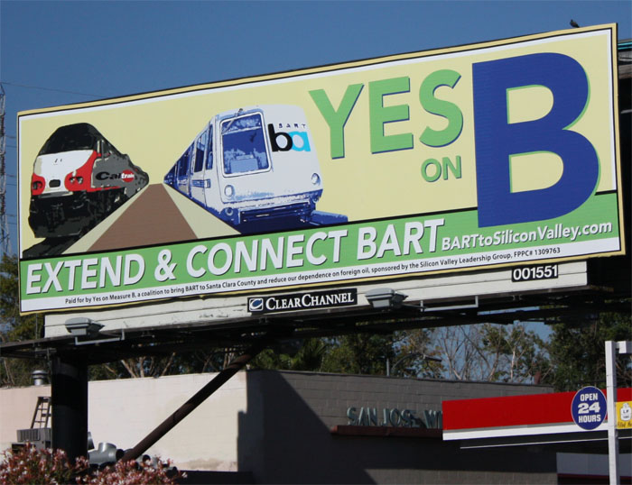 This Yeson is OK