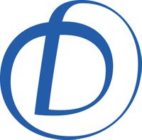 Laatumerkki_logo