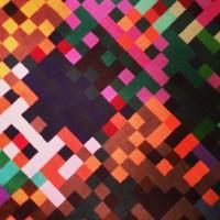 Geometric Patterned Carpets Uk - Carpet Vidalondon