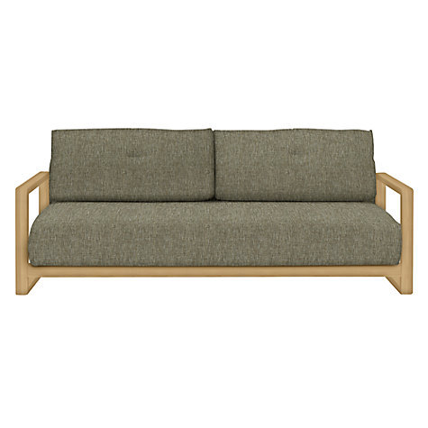 what is the best sofa bed finn juhl baker pris reviews