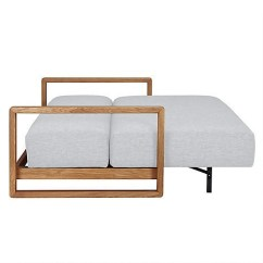 What Is The Best Sofa Bed Extra Large Sectional Reviews