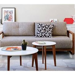 Best Sofa Bed For Living Room Tiles Design In Nigeria Reviews