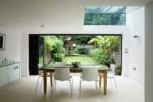 Kitchen Extension Design Ideas