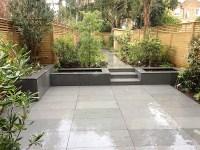 Garden Design Ideas by DfM Landscape Designers