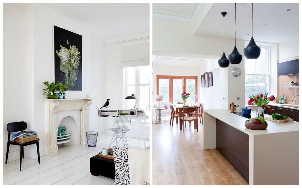 living room design planner corner hutches for how much do interior designers charge