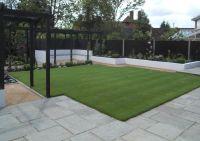 10 modern garden design ideas